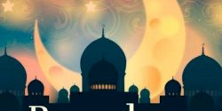 1 Ramadan Jatuh 13 April, 1 Syawal pada 13 Mei 2021