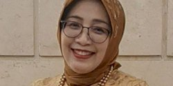 ASN Pemkot Makassar Migrasi ke Pemprov Sulsel, Begini Respons Tim Transisi Danny-Fatma