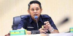 Aset Dicaplok di Tello, Dewan Sayangkan Kelalaian Pemkot Makassar
