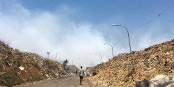 DLH Makassar soal Tata Kelola TPA Antang yang Dinilai Buruk