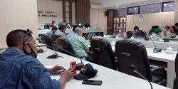 Selangkah Lagi, Perusda PD Makassar Raya Berubah Jadi Perumda
