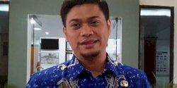 Adnan Tunjuk 3 Plt Kepala Dinas Isi Kekosongan Jabatan Lingkup Pemkab Gowa