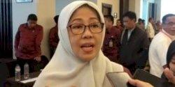 Hari Ini, ASN Pemkot Makassar Ikuti Vaksinasi