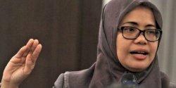 Momentum Hari Perempuan Internasional, DP3A Makassar Harap Tak Ada Lagi Anak Jadi Korban Human Trafficking