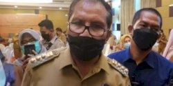 Kebijakan Nonaktifkan RT/RW Se-Makassar Mau Didemo, Danny Pomanto Persilakan