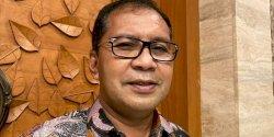 Rencana Kelola Gedung Kesenian dan Benteng Somba Opu, Pemkot Makassar Akan Bermohon ke Pemprov