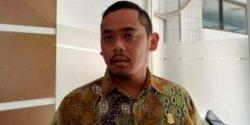 Berkaca Kasus Perampokan dan Pemerkosaan, DPRD Makassar: Pengamanan Mesti Ditingkatkan