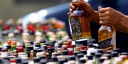 Masika ICMI Makassar Desak Pemerintah Batalkan Perpres Miras