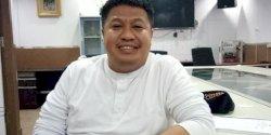 Jam Kerja Dikurangi, DPRD Makassar: Pelayanan ASN ke Masyarakat Mesti Tetap Maksimal