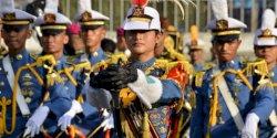 Pendaftaran Akademi Angkatan Laut Lantamal VI Dibuka, Ini Jadwal dan Syaratnya