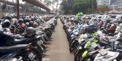 Perumda Parkir Makassar Raya Resmi Beralih Status, Dewan Harap Bisa Tingkatkan PAD
