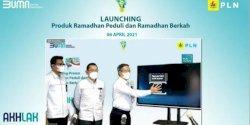 Penawaran Spesial Tambah Daya bagi Pelanggan, PLN Hadirkan Ramadan Peduli dan Ramadan Berkah