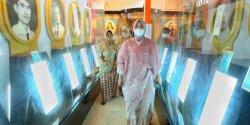 Beragam Ucapan dan Doa di Hari Ulang Tahun Ke-41 Wakil Wali Kota Makassar