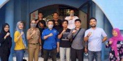 Catat Jadwalnya! Dispora Makassar-KNPI Bakal Gelar Gowes Bareng