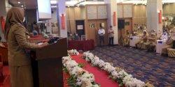 Tindak Lanjuti Hasil Pemeriksaan Inspektorat, Ini Pesan Wakil Wali Kota Makassar