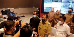 Antisipasi Gangguan Selama PPDB, Danny Pomanto Akan Perbaiki Sistem