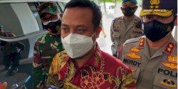 Pegawai Non ASN Lingkup Pemprov Bakal Dikaver BPJS-TK, Premi Ditanggung Pemerintah