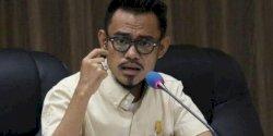 Dewan Apresiasi Upaya Penanganan Covid-19 Pemkot Makassar