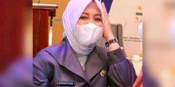Hati-hati Penipuan Sosok Mengaku Wawali Makassar Beri Sumbangan ke Pesantren
