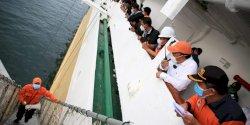 Persiapan Peluncuran, Pemkot Makassar Gelar Simulasi Akhir Isolasi Apung di KM Umsini