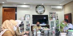 Pemkot Makassar Bakal Kelola TPI Untia