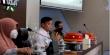 APBD Perubahan 2021 Makassar Disahkan